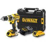 comprar DeWalt DCD795D2-QW barato