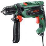 comprar Bosch EasyImpact 550 barato